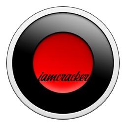 bandicam full registered version download