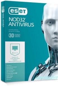 ESET NOD32 Antivirus 12.0.31.0 Key Crack [Download] Licensed