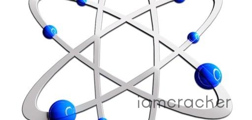 Drive Genius 5.2.2 Crack With Serial Key | Keygen Latest