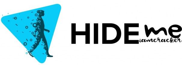 Hide.me VPN 1.4.1 Crack Premium With Latest Version Free Download