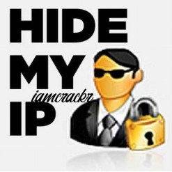 Hide My IP 6.0.565 Crack With Serial Keygen Download [Latest]