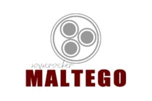 Maltego 4.1.12 Crack Full License Key Generator | Latest Version