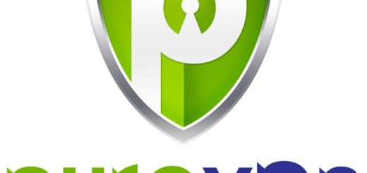 PureVPN 7 Crack [Download Latest 2019] With Full Keygen