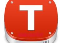 Tuxera NTFS 2018 Crack Full Serial Key For Mac | Free Download