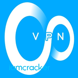 Hotspot shield vpn proxy free download for