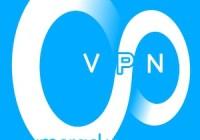 VPN Unlimited 4.24 Crack Full Keygen Lifetime  Latest  Free Download