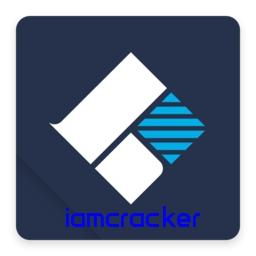 Wondershare Recoverit 7.4.0 Crack [Download] Registration Code