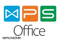 WPS Office Premium 10.2.0.780 Crack Full Activation Code   Keygen