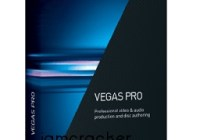 Vegas Pro 16 Crack With Full Portable Serial Number {Patch}