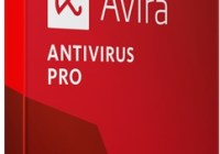 Avira Antivirus Pro 15.0.40.12 Crack With Activation Serial Keygen