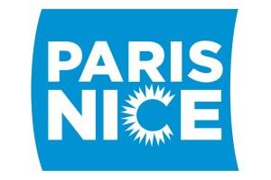 Paris-Nizza @ Frankreich