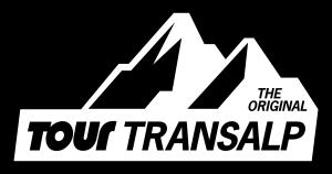 Tour Transalp @ Von Bruneck nach Arco