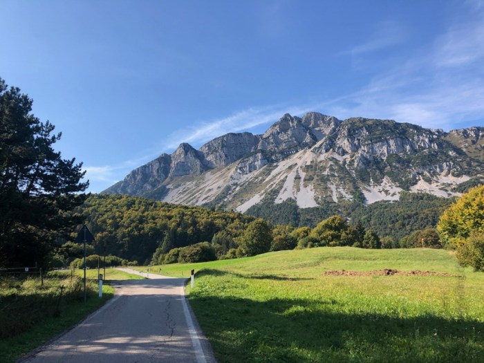 iamcycling-Mit-dem-Rennrad-am-Gardasee-Auf dem Weg zum Passo Bordala