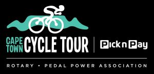Cape Town Cycle Tour @ Kapstadt