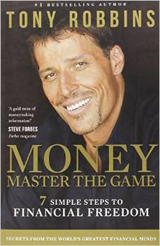Anthony-Robbins-money-master-the-game