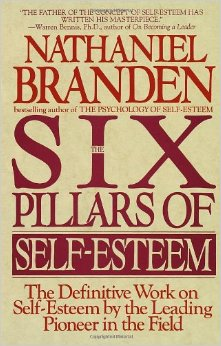 The-Six-Pillars-of-Self-Esteem-by-Nathaniel-Branden