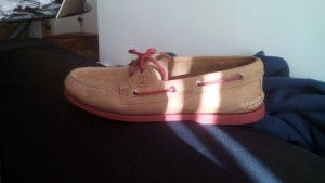 sperry-boat-shoes-brown-caramel
