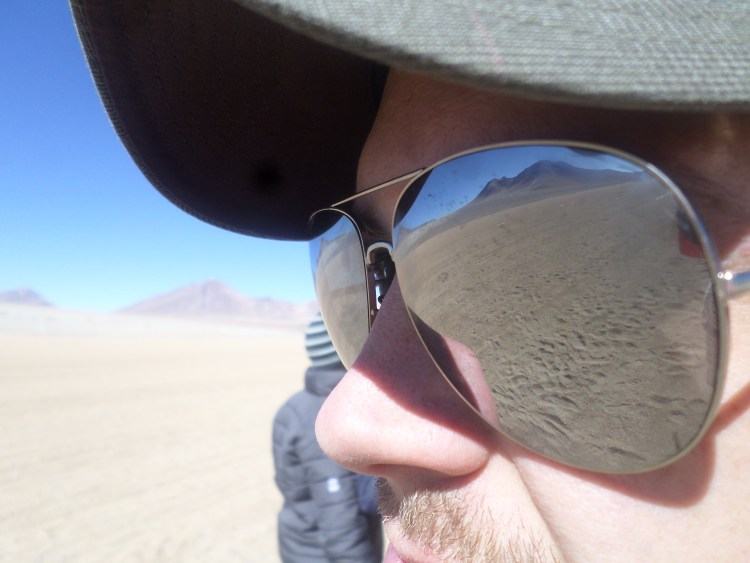sunglasses-salt-flats