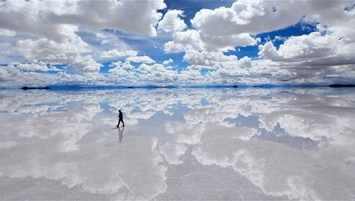 Salar-de-Uyuni-wet-season