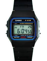 casio-digital-watch