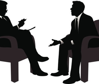 5-interview-tips