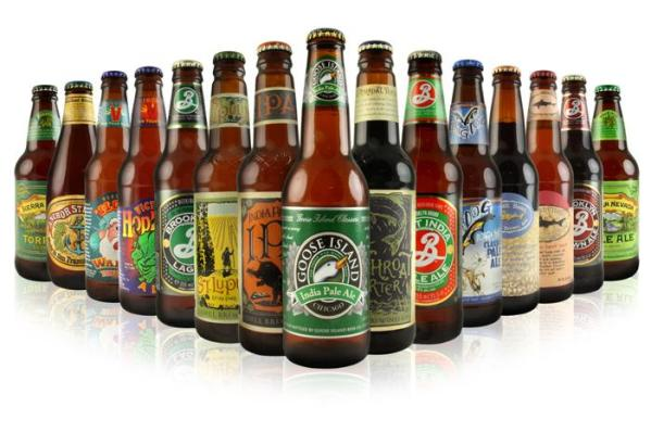 round-the-world-beers