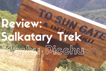 Review-salkatary-trek-machu-picchu