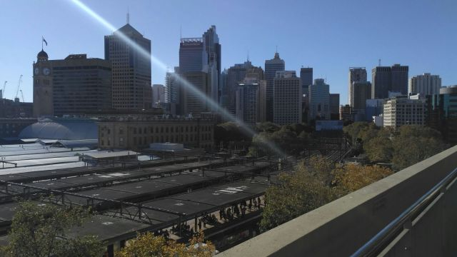 bounce-hostel-sydney-rooftop-view