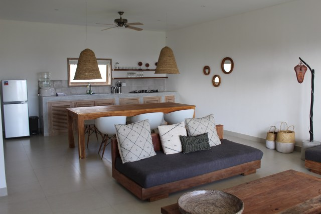 Our-accommodation-in-Canggu