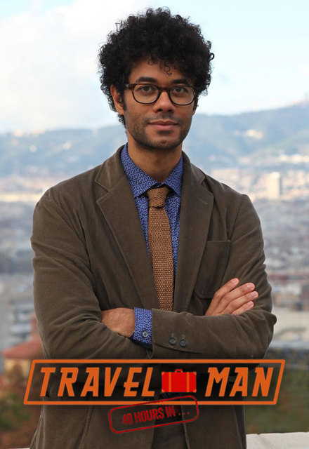 travel-man-tvseries