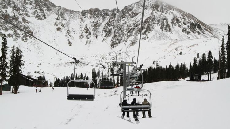 How-to-Avoid-Rookie-Mistakes-on-your-Ski-Holidays-in-America