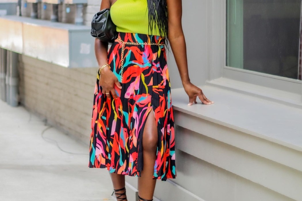 What to Wear to Summer Brunch 2021 – New York & Company
