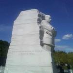 MLKMonument