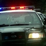 police-chase_medium