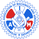 International Association of Machinists and Aerospace Workers (IAM