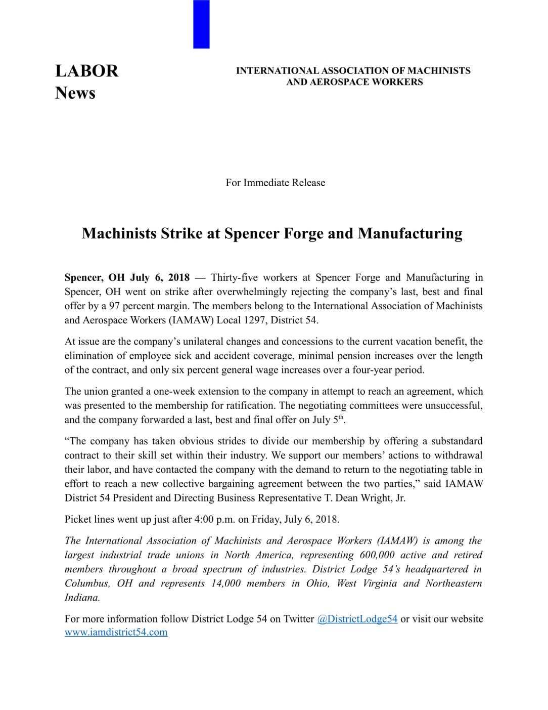Spencer Forge Press Release-1.jpg