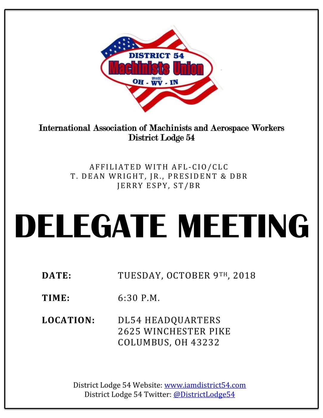 Delegate Meeting Flyer- October-1.jpg