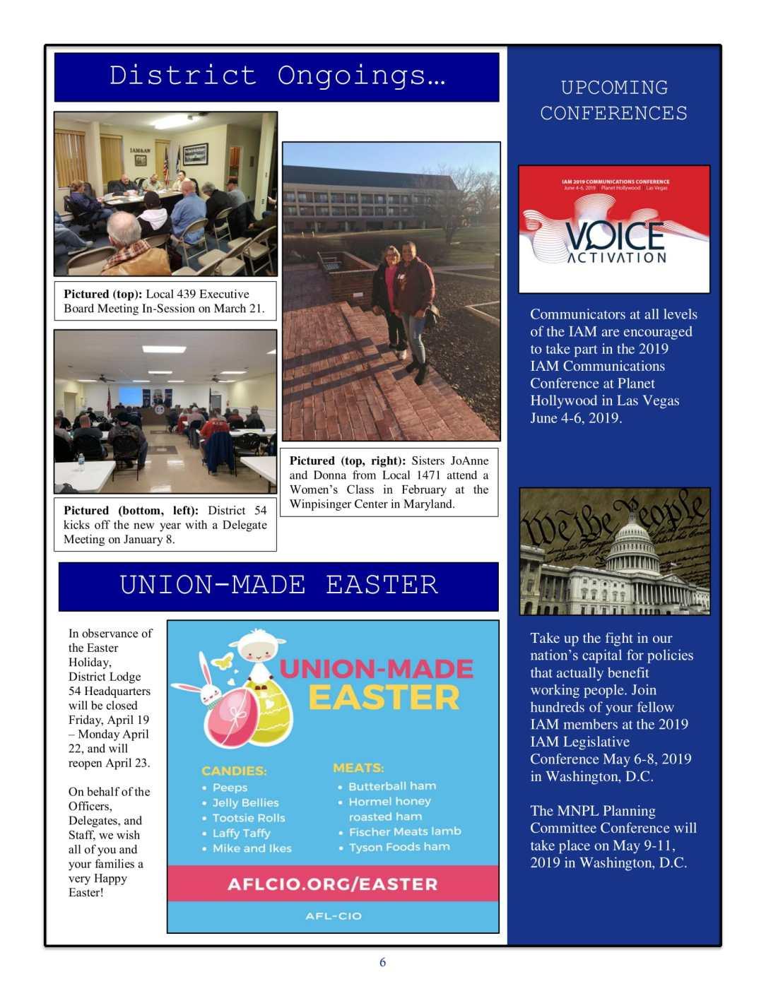 Spring 2019 Newsletter-6