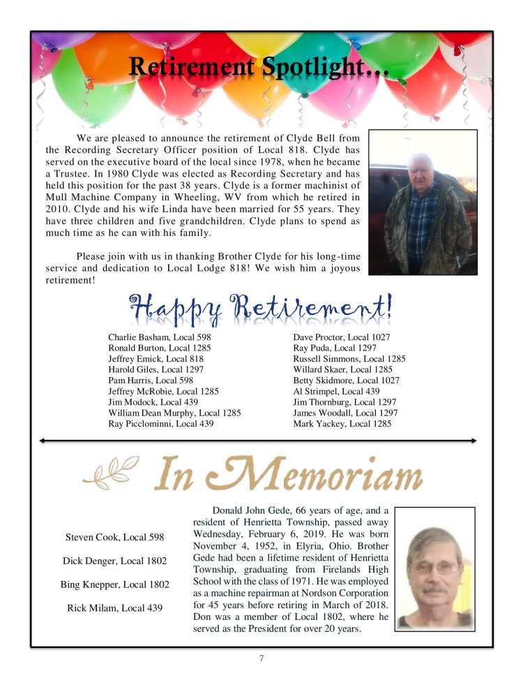 Spring 2019 Newsletter-7