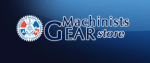 Machinists Union Gear Store