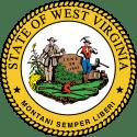 West Virginia Workers' Compensation