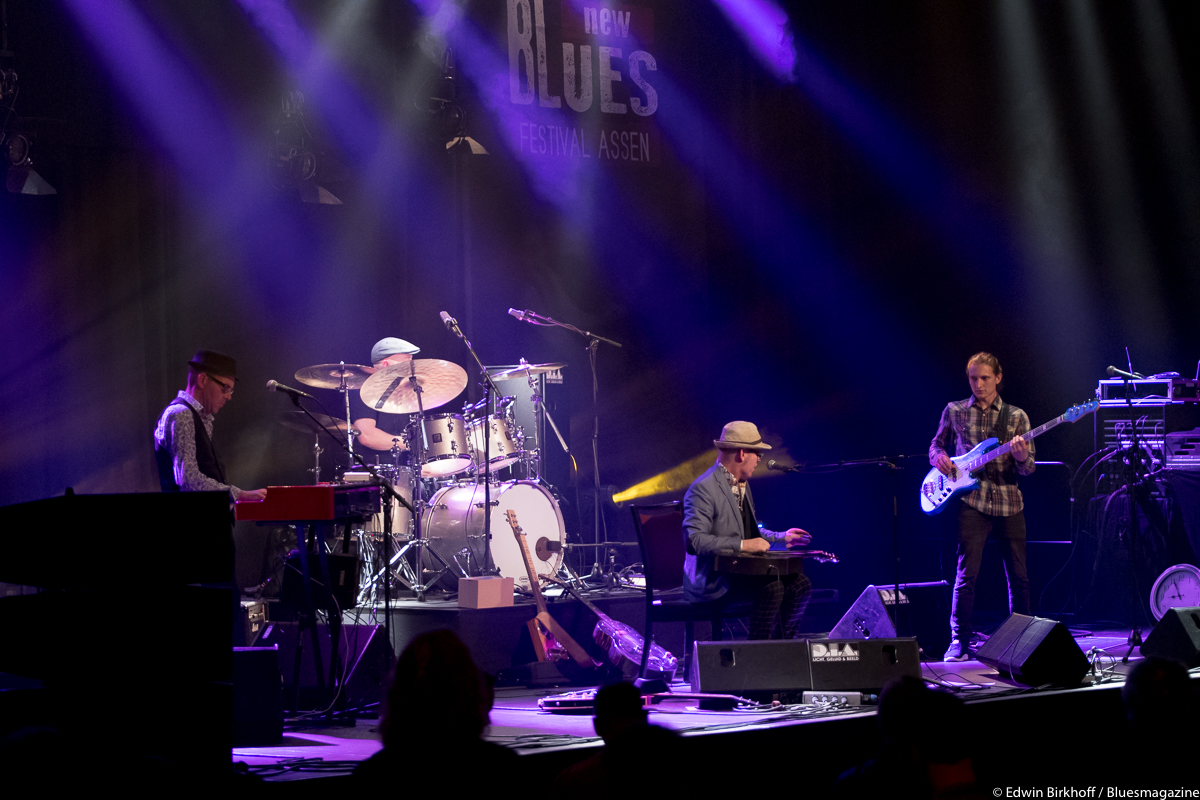 20161008_new_blues_festival_assen_25456