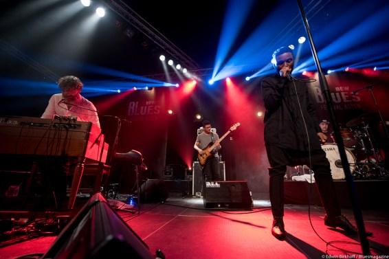 20161008_new_blues_festival_assen_8702