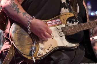 20161009_new_blues_festival_assen_25915