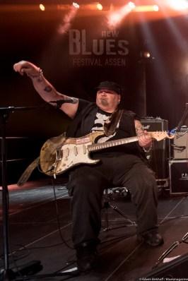 20161009_new_blues_festival_assen_8840