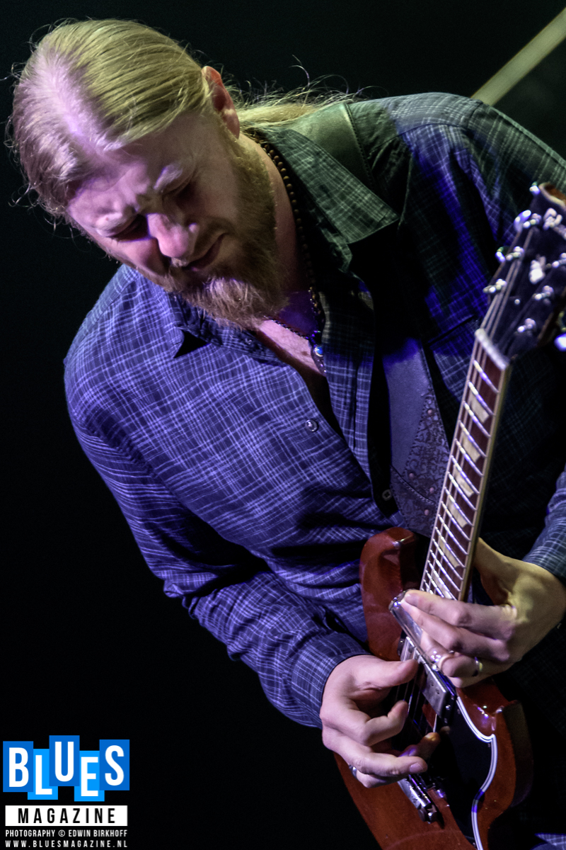 20170331_Tedeschi_Trucks_Band_21869