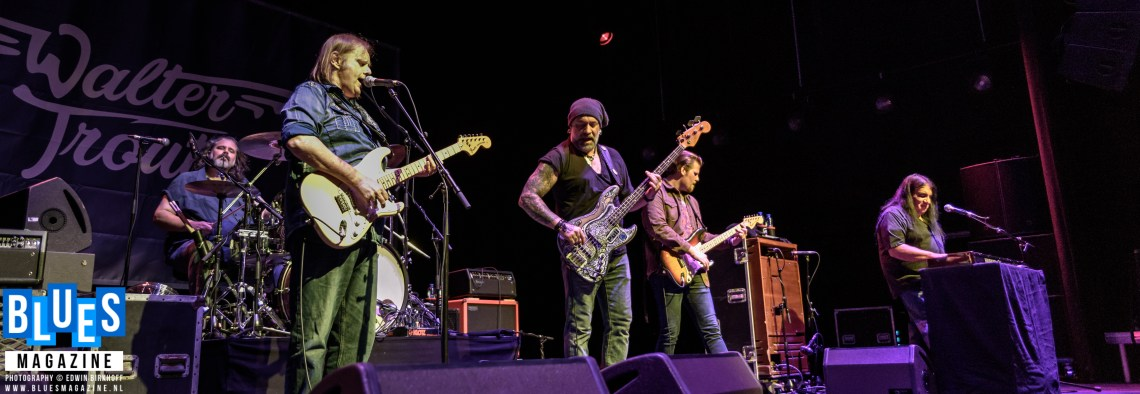 20170426_Walter Trout_9161