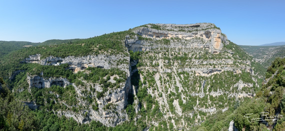 20170619_Provence_2035-Pano