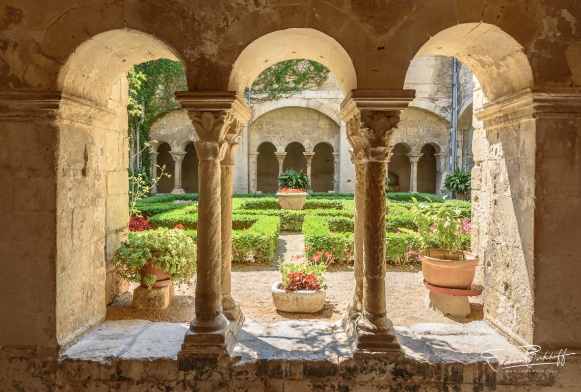 20170622_Provence_2282