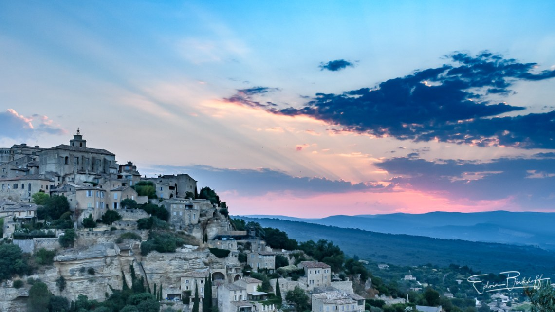 20170624_Provence_22590
